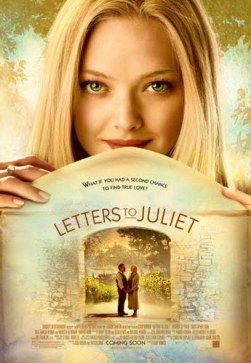 https://kemisbookholic.files.wordpress.com/2011/06/letterstojuliet.jpg?w=207